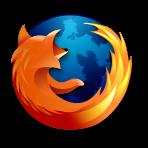 Firefox... ¿Recomendable?