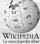 Wikipedia Necesita Ayuda