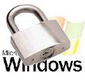 Microsoft publicará 7 boletines de seguridad en el mes de diciembre