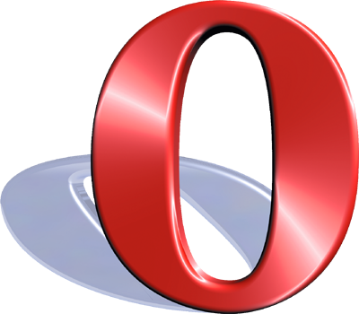 Opera 9.10 final ya disponible