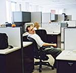 Programa antivirus impedirá jugar en el trabajo