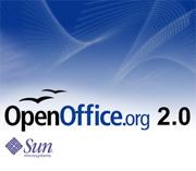 Disponible nueva versión de OpenOffice.org