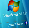 ¿Es su PC compatible con Windows Vista?