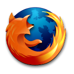 Firefox... ¿Recomendable?